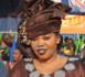 La députée Awa Guèye compare Me Abdoulaye Wade à un vieux lion qui est fatalement blessé