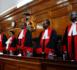 La Cour suprême du Kenya valide la réélection d'Uhuru Kenyatta