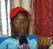 Terribles révélations du frère de Fatoumata Mokhtar Ndiaye : «  Bathie Sow n'avait aucun intérêt à tuer ma sœur »
