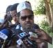 Dialogue politique : Ahmed Khalifa Niass joue les trouble fêtes et parle de mascarade