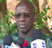 Me Mame Adama Guèye sur le dialogue politique  : « Je comprends la réticence d'une partie de l'opposition …»