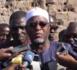 Mbackiyou Faye : « Serigne Sidi Moctar est en bonne santé… Le Khalife  va bien »