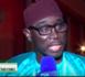 Abdoul Aziz Mbaye décrypte les discours de Macky Sall et du Khalif général des Tidianes