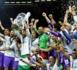 L'UEFA dévoile les 50 nommés pour l'équipe type de l'année 2017 !