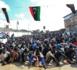 Esclavage en Libye : Le réseau des journalistes pour le retour volontaire et l'immigration régulière, s'indigne et lance un appel