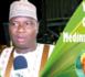 Gamou 2017 : Médina Baye refuse de prendre les 5 camions de vidange du ministre Mansour Faye