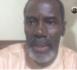 Serigne Fallou Fall Mbaor : «Assane Diouf est déclaré Persona non grata à Touba. S'il met les pieds ici, il ne sortira pas vivant»