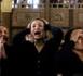 Carnage dans une mosquée en Egypte : Le bilan s'alourdit à 235 morts