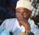 DÉCLARATION - Me Abdoulaye Wade : « Pourquoi j'ai donné au plus grand Aéroport moderne du Sénégal le nom de Blaise Diagne.»