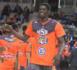 Changement de nationalité : Le Sénégal et la France s'arrachent le basketteur Youssoupha Fall