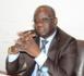 Trafic de visas sur la route de Bercy 2017 : Mbagnick Diop et Rewmi Fm victimes d'une redoutable bande d'escrocs