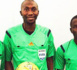 Malang Diédhiou et ses assistants continuent leur opération de conquête du mondial 2018