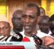 Sécurité routière : Bientôt les activités de transport inter régional vont s'arrêter à partir de 22H (Ministre)