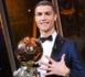 Les confidences de Cristiano Ronaldo :