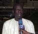 Abdoulaye Vilane défend ses collègues de la majorité : « Il n'y a pas de violation du règlement intérieur de l'Assemblée»