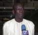 Présence du Pr Abdoulaye Elimane Kane à la conférence de presse des amis de Khalifa Sall : « Je suis déçu par la démarche... » Abdoulaye Vilane