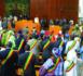 Échanges d'incivilités entre Sadaga et Bara Doly : « Guerre des chapelets » entre députés de Touba