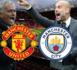 Record en vue dans le derby de Manchester