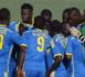 Ligue 1: Linguere et Génération foot font match nul, Ndiambour bat Casa Sport (1-0)
