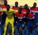 Ligue 1 : NGB victorieux contre Diambars (1-0)