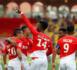 Mondial 2018 : Club et sélection : Keita Baldé, le mal-être du prodige