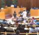 Assemblée nationale: dispute entre Aida Mbodje et Moustapha Niasse autour du temps de parole