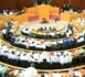 Loi de finances 2018: Des députés boudent la fin des travaux