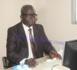 Réponse de Babacar Justin Ndiaye à Abdou Karim Sall