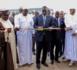 Privée de parole à l'occasion de l'inauguration de l'AIBD : la famille de Blaise Diagne en colère contre le protocole