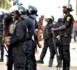 KAOLACK : Arrestation de 3 personnes pour trafic de faux billets
