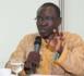 Un projet de « recherche-action » lancé pour « contrer les risques de radicalisation violente des jeunes au Mali et au Sénégal »