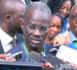 Dysfonctionnements connus lors des législatives : La CENA demande des «correctifs» dans la perspective des prochaines joutes électorales