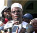 Affaire Khalifa Sall : chronique d'un bras de fer politico-judiciaire