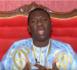 Abdoul Ahad Touré :
