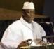 RÉVÉLATION SUR LA MORT DU JOURNALISTE DEYDA HAIDARA EN GAMBIE : Jammeh a commandité l'assassinat