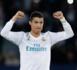 Le Real Madrid à nouveau champion du monde grâce à Ronaldo