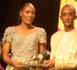 Astou Traoré (Meilleur sportif sénégalais) :