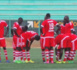 4ème journée Ligue 1 : L'As Douanes assure l'essentiel, Guédiawaye Fc s'enfonce un peu plus (1-0)