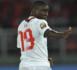-Mondial 2018 : Retour de Demba Ba ?