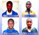 Au coeur du procès des présumés jihadistes sénégalais : Makhtar Diokhané et son projet de Wilaya au Sénégal, le rôle de l'Imam Ndao
