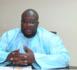 Plus de 152 milliards en dehors de la traque : le Gouvernement, pire que Mimi ? (Par Birahime Seck)