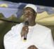 Abdou Karim Sall, parrain du meeting de ralliement de Malal Hamady Sy à Orkadiéré : « Mon seul programme politique actuel est la réélection du président Macky en 2019 »