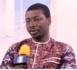 (ENTRETIEN) Dr Gilles Olakounlé Yabi, analyste politique :