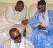 Annoncé tôt le matin, ce mercredi, à Touba : Macky Sall annule le Conseil des ministres