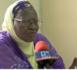 Menace sur le processus de paix : Les femmes aux premières loges pour renouer le fil du dialogue entre l'Etat et le MFDC
