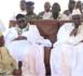 Cérémonie d'ouverture de la Ziarra omarienne : Le président Sall en toute sobriété entre recueillement et commémoration