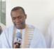 (VIDÉO) TOUBA - Le ministre Alioune Sarr peiné par le rappel à Dieu de Serigne Sidi Mokhtar Mbacké