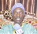 (VIDÉO) TOUBA - Serigne Ahma Mbacké, petit-fils de Serigne Sidi Mokhtar parle de son grand-père et guide spirituel