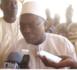 (VIDÉO) TOUBA - Le ministre Omar Guèye se félicite du dialogue entre religieux et invite les politiques à s'inspirer du modèle