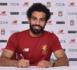 LIVERPOOL : Salah répond aux rumeurs